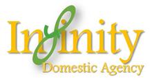 Infinity Domestic Agency